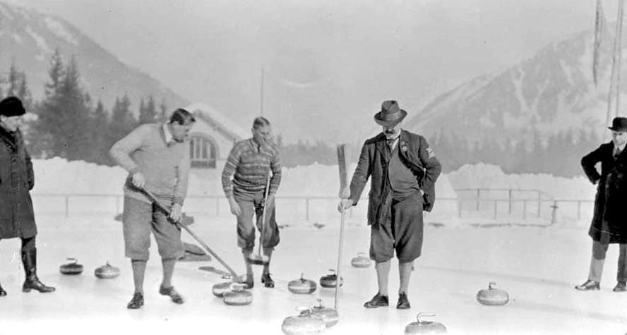 Традиционные виды спорта Традиции и обычаи Великобритании